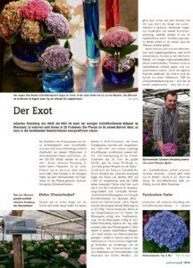 GP10-2014-Der-Exot_1