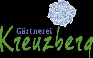 Gärtnerei Kreuzberg